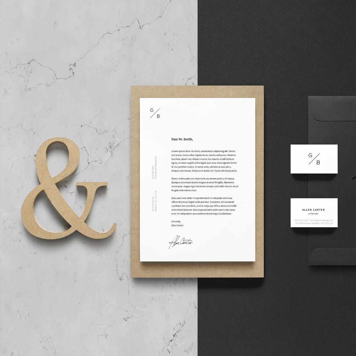 portfolio-branding-02