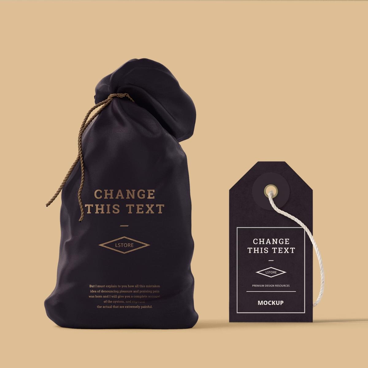 portfolio-creative-01