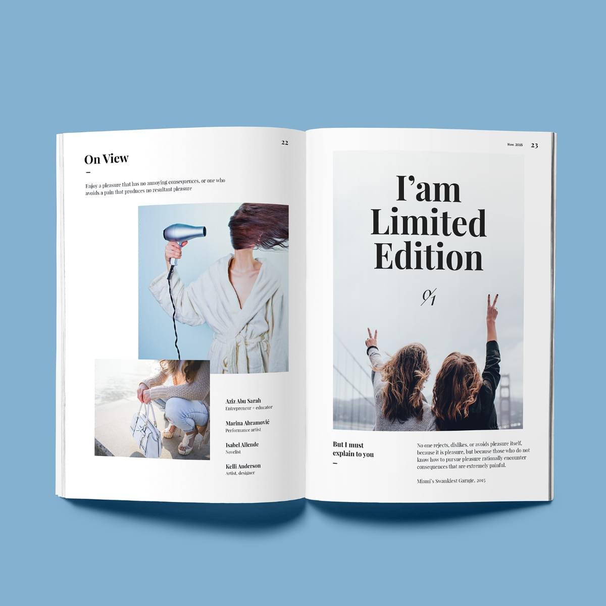 portfolio-print-01